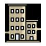 Construction-Law-Icon